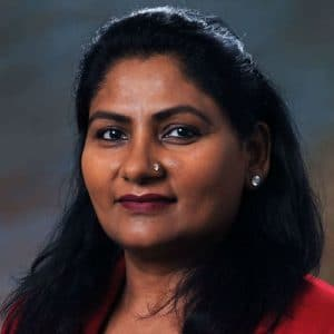 Naila-Chowdhury