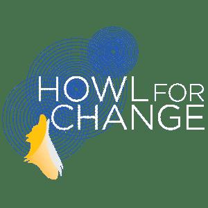 Copy of HFC Text Logo-02