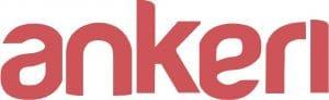 logo_ankeri