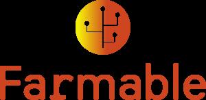 v-logo1_RGB