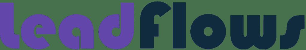lead-flows-logo-ny